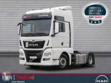 Tracteur MAN TGX 18.500 4X2 BLS, XXL, Retarder, Euro6