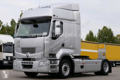 Tratores Renault Premium 460 DXI usado