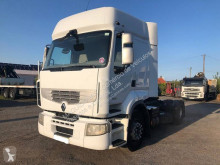 Çekici Renault Premium 450