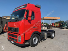 Cap tractor Volvo FH12 460