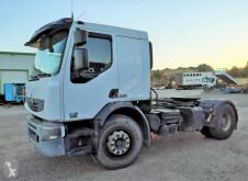 Cap tractor Renault Premium Lander 410 DXI