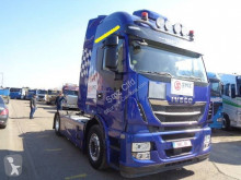 Iveco tractor unit Stralis 560