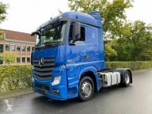 Tracteur Mercedes ACTROS 1842 Fg Nr.:L709841