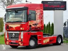Ťahač Renault MAGNUM 460 DXI / EURO 5 EEV / RETARDER/ SALOON ojazdený