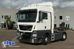 Tracteur MAN 18.440 TGX BLS 4x2, Euro 6, Intarder, Hydraulik occasion