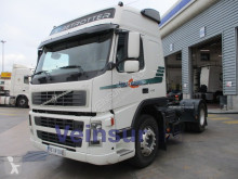 Volvo FM 42 tractor unit used