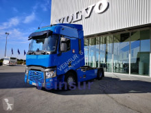 Renault tractor unit T480
