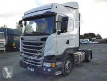 Tratores Scania R 410