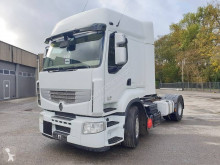 Тягач Renault Premium 460 EEV б/у