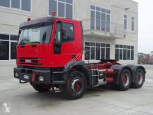 Trattore Iveco Eurotrakker 720E48