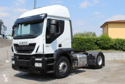 Iveco Stralis AT 440 S 46 TP tractor unit used