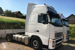Tracteur Volvo FH FH-480 4x2 T occasion
