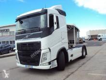 Tratores produtos perigosos /adr Volvo FH13 500