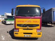 Tracteur Renault Premium 340.18 occasion