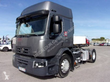 Renault D-Series 430.19 DTI 11 tractor unit used