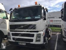 Volvo tractor unit FM 430
