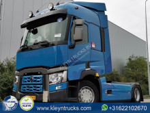 Tracteur Renault Gamme T 430 occasion