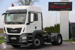 Traktor MAN TGS 18.440/4X4 HYDRODRIVE/MANUAL/HYDRAULIC SYSTE