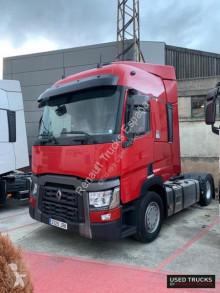 Tratores Renault Trucks T usado