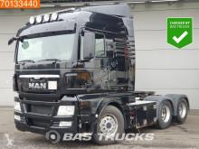 Traktor MAN TGX 28.480