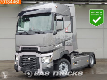 Cabeza tractora Renault Gamme T 480 High ACC OPTIBRAKE+ Xenon 2x Tanks nueva
