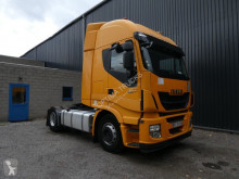 Iveco tractor unit Stralis 460 eev