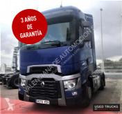 Ťahač Renault Trucks T High