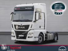 Tracteur MAN TGX 18.500 4X2 BLS, XXL, Navi, ACC, Retarder occasion