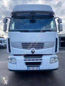Tracteur Renault Premium 430 DXI occasion