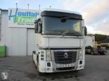 Tracteur Renault Magnum 500 DXI occasion