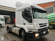 Tracteur Iveco Stralis AT 450 occasion