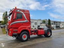 Traktor MAN 18.480