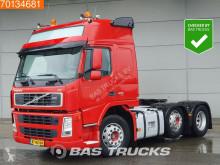 Tracteur Volvo FM 400 occasion