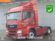 MAN tractor unit TGS 18.400 LX