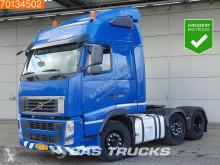 Cabeza tractora Volvo FH 460 usada