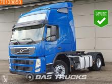 Tracteur Volvo FM 450 occasion