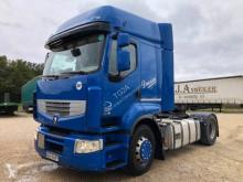 Tracteur produits dangereux / adr Renault Premium 450.19 DXI