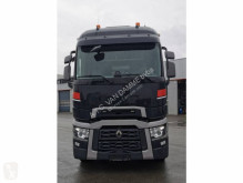 Renault tractor unit T HIGH SLEEPER CAB