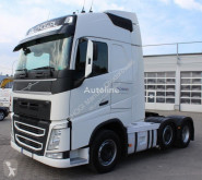 Tracteur Volvo FH 500 6x2 occasion