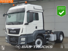 Tracteur MAN TGS 18.480 occasion