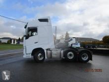 Tracteur Volvo FH 540
