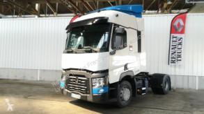 Renault Gamme T 520.19 DTI 13 Sattelzugmaschine gebrauchte