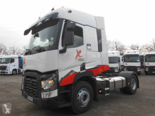 Tracteur Renault Gamme C 460.19 DTI 11 occasion