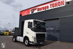 Cap tractor Volvo FH 540