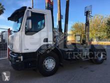 Tracteur Renault Premium Lander 430.19 DXI