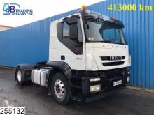 Traktor Iveco Stralis 450