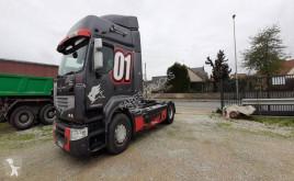 Tratores Renault Premium 460 DXI