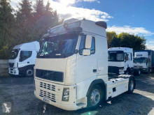 Tratores Volvo FH12 460