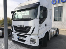Tratores Iveco Stralis AS 440 S 46 TP usado
