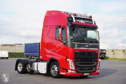 Tracteur Volvo FH - / 500 / E 6 / ACC / XXL PUSCHER / MEGA / 3 OSIE occasion